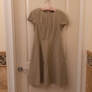 Brooks Brothers 346 dress size 6